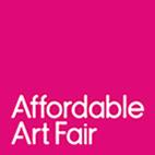 AAF-Affordable Art Fair Brussels (21-24 Feb. 2013) Art FairAAF-Affordable Art Fair 21-24 Feb. 2013 - Brussels