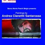 ANDREA CLANETTI - Montepaschi Belgio (March 2009)