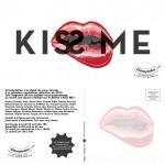 KISSME - Artemptation - Brussels (April 2013)