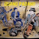 GUANO PADANO, 2010, artwork for music event 0