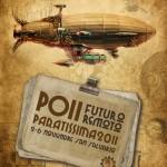 TORINO-PARATISSIMA 2011