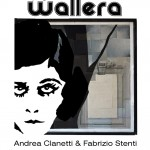 PROGETTO WALLERA LesbroussArt gallery BXL (Avril 2016)