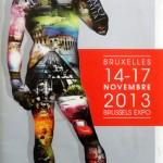 EXPO ITALIA - november 2013
