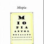 MIOPIA 2017Ker editions - short novels